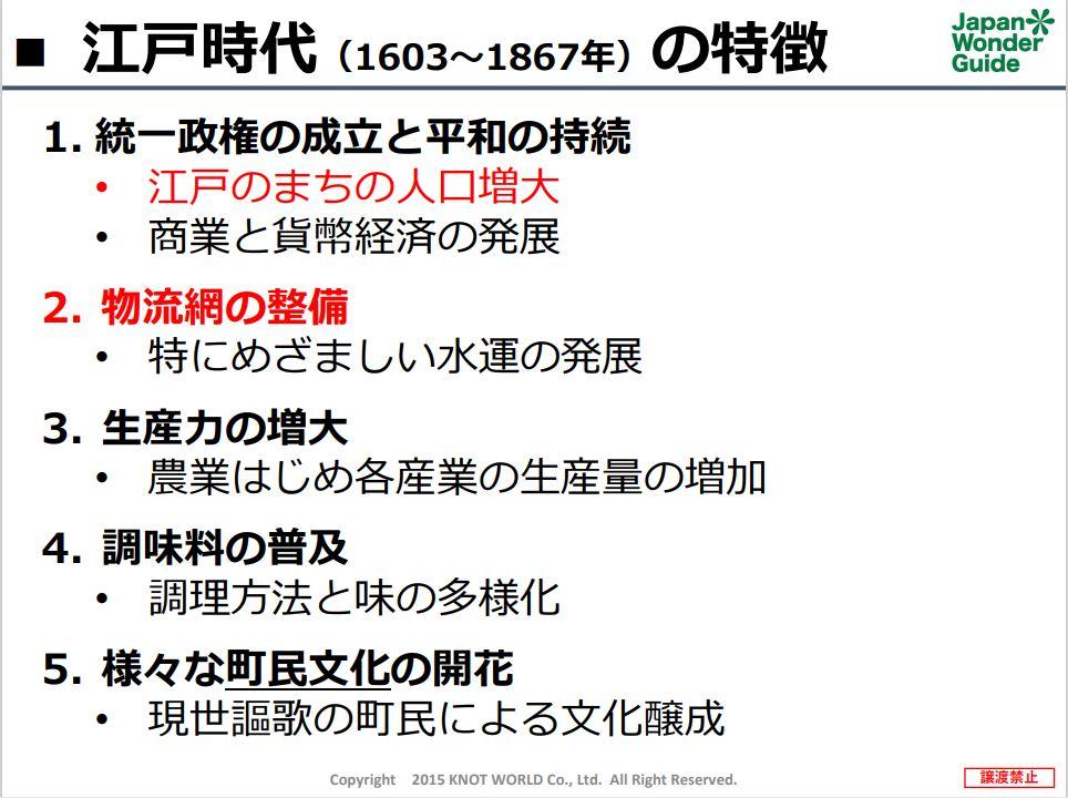 江戸まちオンライン研修