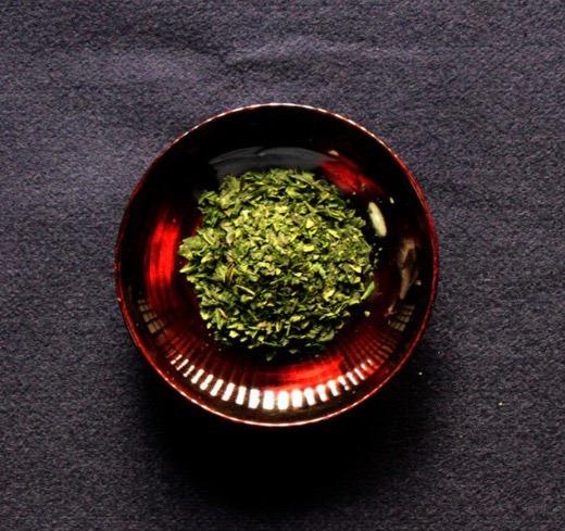 山本甚次郎お茶