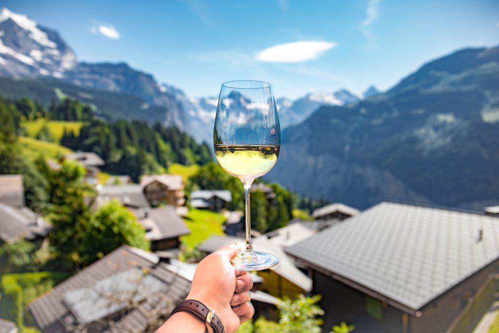 「日本ワイン」の未来
