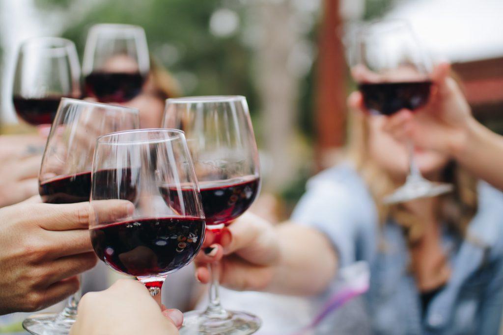 「日本ワイン」基礎知識