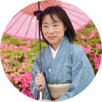 kimura 丸